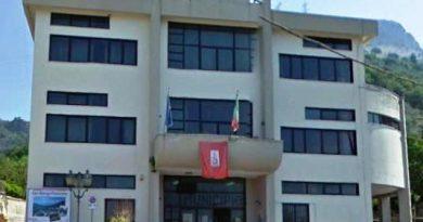 Lettera aperta agli Amministratori Comunali di San Mango Piemonte