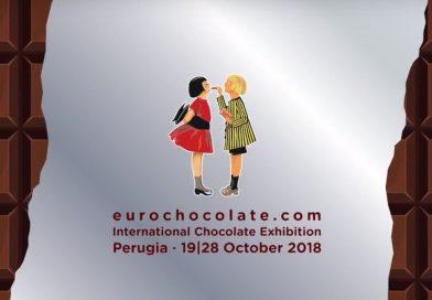 Viaggi: Umbria 27-28 ottobre 2018 Eurocholocate Perugia