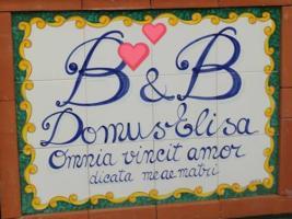 b&b_domuselisa2