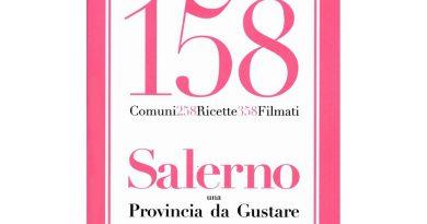 """Incontro d'autore sabato 15 dicembre con i """"158"""" di Enzo Landolfi al bar """"Golosie di Neve"""""""