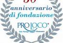 Trentennale della fondazione