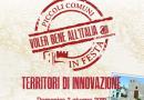 """Domenica 2 giugno iniziative per """"Voler bene all'Italia"""""""