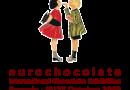 26 e 27 ottobre: UMBRIA – EUROCHOCOLATE