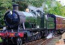 Sabato 27 luglio viaggio nel tempo col treno storico da Napoli a Balvano a ripercorre il tragitto del treno 8017.