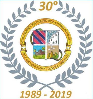 Iniziativa sociale a celebrazione del trentesimo anno di fondazione. Ingresso ad invito.