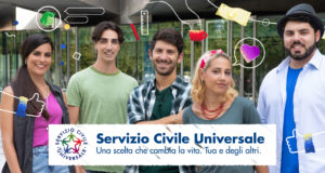 Servizio Civile Universale: Prorogata al 17/10/19 presentazione domande al bando per la selezione di n. 39.646 giovani volontari.