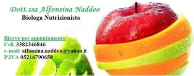 alfonsinanaddeo_logo