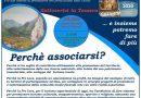 Rilancio Italia, rilancio pro loco. Adesioni entro il 31/07/2020.