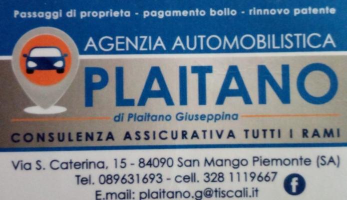 PinaAgenzia