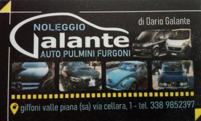 PL_Pubblicita_Noleggio