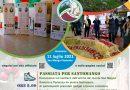 Ecco il programma della giornata nazionale delle Pro Loco a San Mango