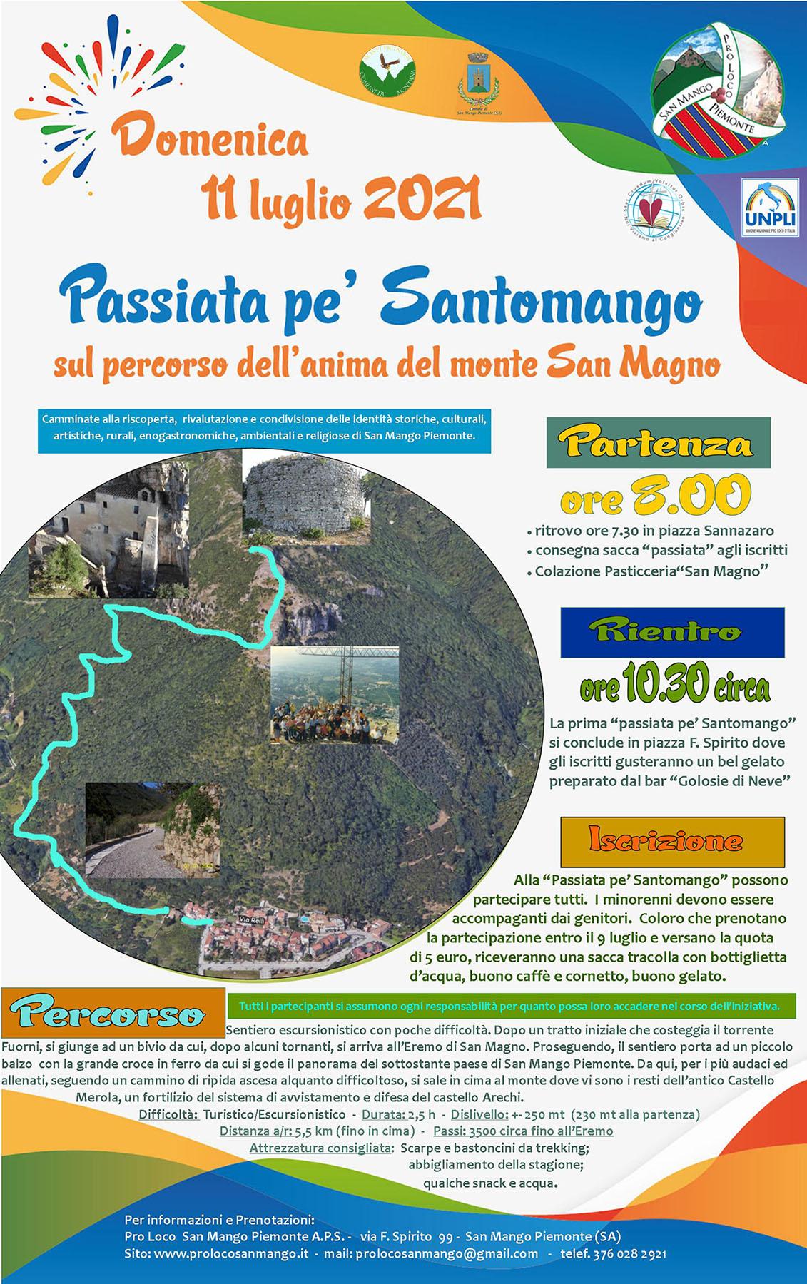 PL_Manifestoluglio2021